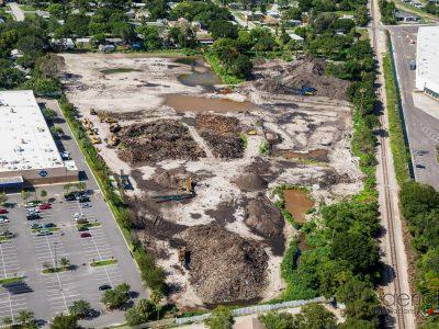 Aerial of Site 7-1-17 (3)