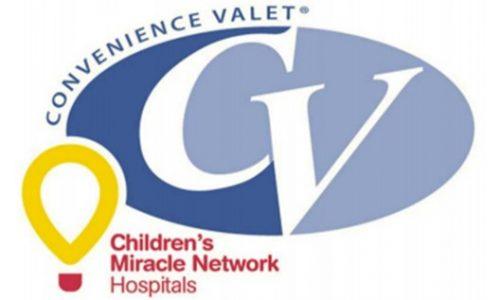 GF CV - Logo