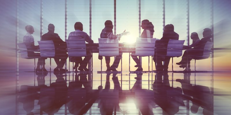 Colleagues,Connection,Business,Teamwork,Concept