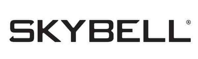 Skybell - Logo
